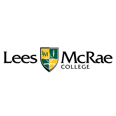 Lees McRae College active