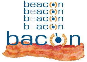 bacon technologies