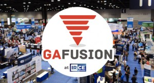 GAFUSION at IRCE