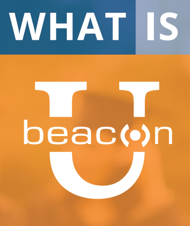 What is BeaconU?